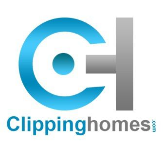 Clipping Homes Photo Editing Company