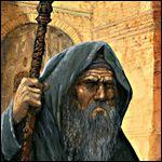 Seigneurs des Arcanes - L'Etoile du Coeur-Royaume