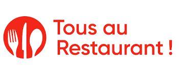 """Opération """"Tous au restaurant"""" !"""