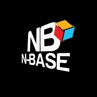 nbase.over-blog.com