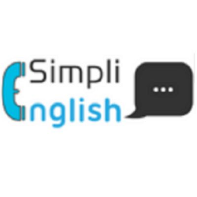 English Speaking Course Online in India