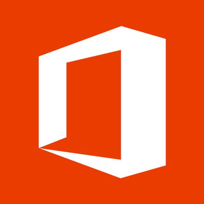 How can I manage my account with Microsoft Account Live?