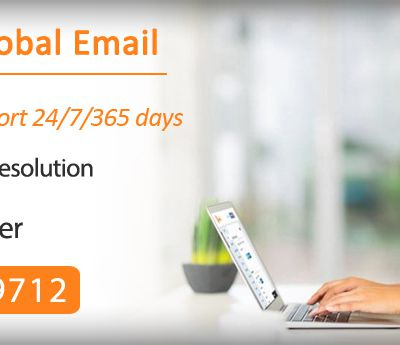3 SIMPLE STEPS To Reset And Change Hotmail Password