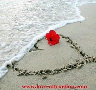LoveSpirituelsMessages #114 26Février 2020