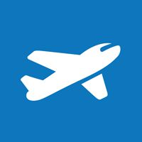 Airtravelinfo: Find Top Recommended Air travel Blog