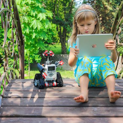 How AI-driven Mobile Learning Solutions Are Reshaping Education System?