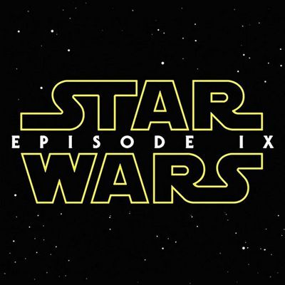 Star Wars L'Ascensionde Skywalker Complet Fuelem 2019