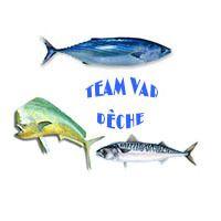 Team Var Pêche