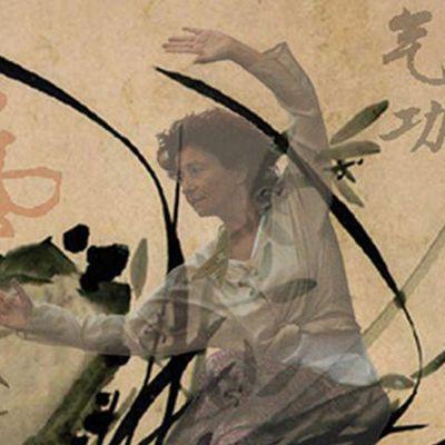 'L'expérience Wei Guo' -  Maïté témoigne