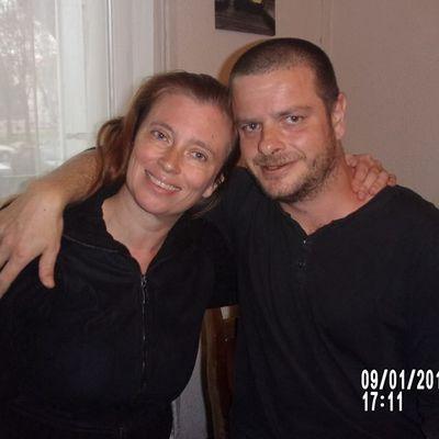 Mister Darras & Missy Keraudren Officiel
