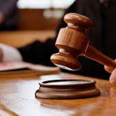 court-case-spells-to-win-any-legal-matter.over-blog.com