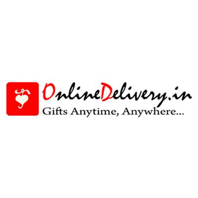OnlineDelivery.in