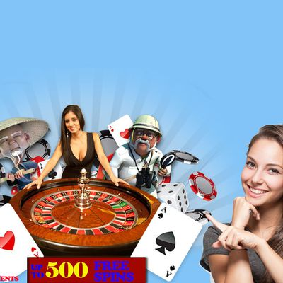 Anticipation winning Amounts with Aztec casino