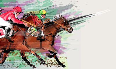 Coach PMU ---ABONNEMENT--- Sélections en 3 chevaux : Sélections en 6 chevaux : Sélections en 8 chevaux : Infos: +22657652122