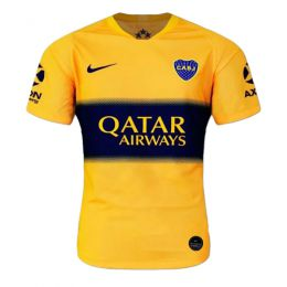 Reason Behind All Popular Clubs Wearing The Nike Jersey and Uniform