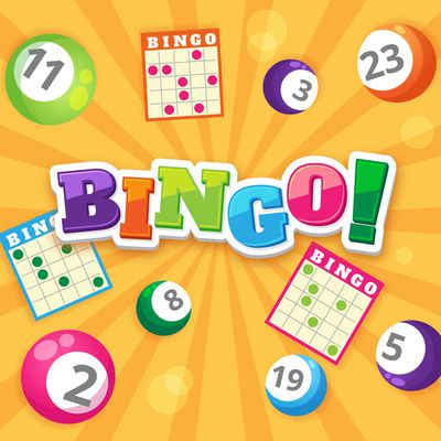 How to Choose a Bingo Games Free to Play?