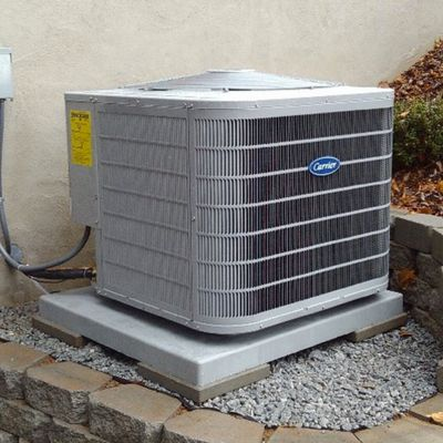 What Should You Do for Keeping Away Central Air Conditioning Repair in Queens