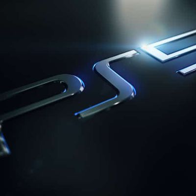 "Le slogan de la PS5 pourrait être : ""It's time to play"""