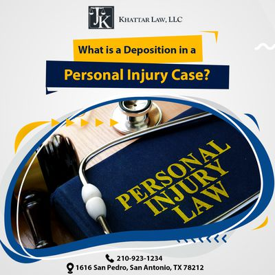 What Are The Top Tips For Hiring The Best Personal Injury Lawyer?