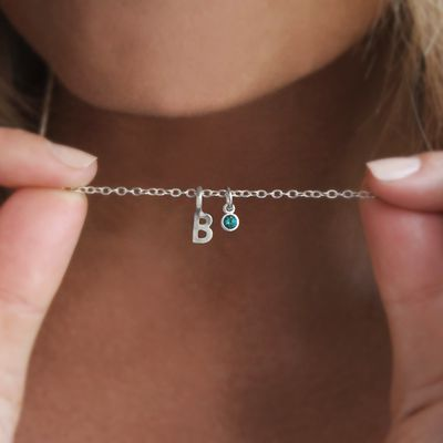 Tips for Buying Personalized Pendant Necklace for Mom