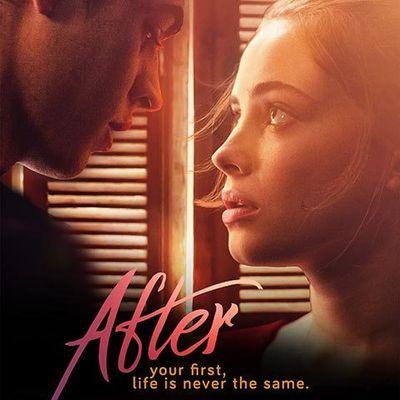 regarder-After-film-complet