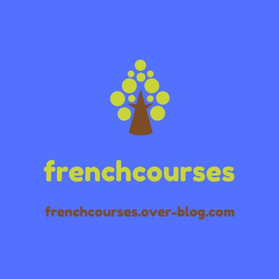 frenchcourses