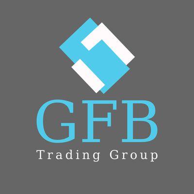 GFB Trading Group