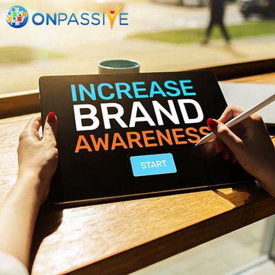 4 Vital Digital Marketing Strategies to Follow to Enhance Brand Awareness