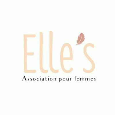 Association Elle's