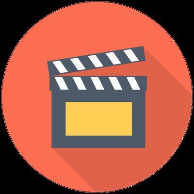 ProSortfilm