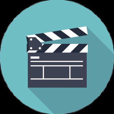 TravelSortfilm