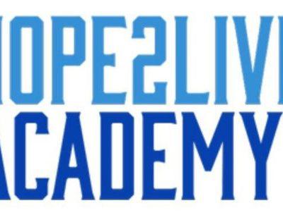 hope2live-academy-htl-masongi