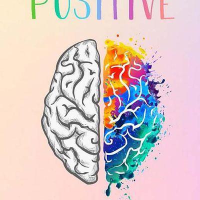 La pensée positive, de Marcello Borelli