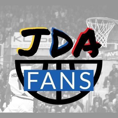 Team Jdabasket_fans
