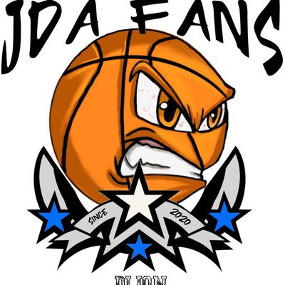 Team jdabasketfans