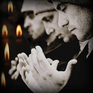Les 10 premiers jours du mois de Ramadan