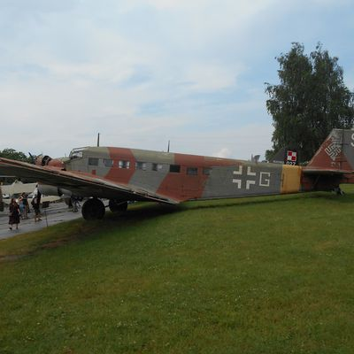 German Airforce