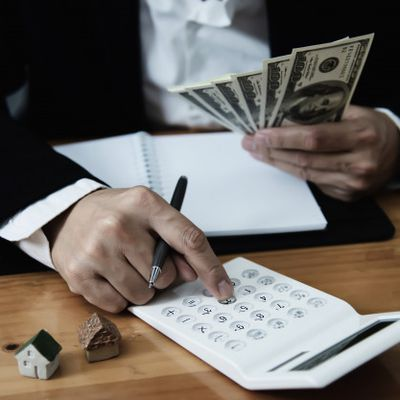 Why Do 80% Of Employees Need Financial Planning