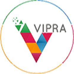 Vipra Business