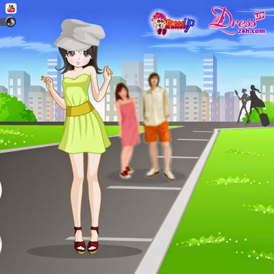 Information to the perfect Online Games for Girls