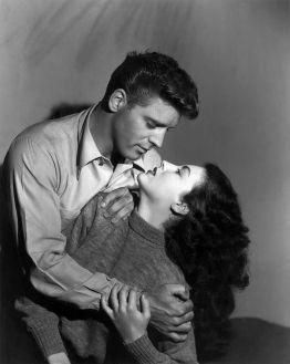 THE KILLERS - Robert Siodmak (1946)
