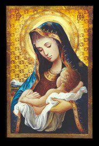 La prière la plus courte qui vaut « plus que mille prières » « L'acte d'abandon » (contre les angoisses) de Jésus à Don Dolindo Ruotolo-Prêtre napolitain qui vécu et mourut en odeur de sainteté en 1970 en Italie.