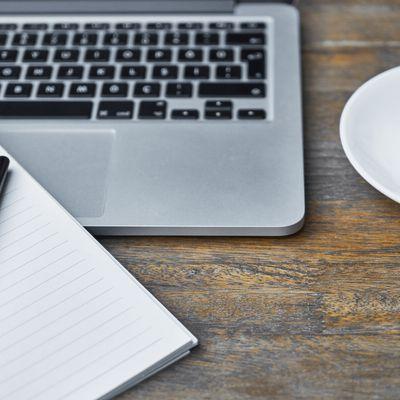 Cách để cải thiện hiệu quả dạy học trực tuyến cho nhân viên