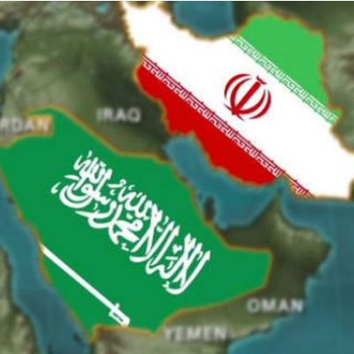 Iran & Saudi Arabia saber-rattling: Who would prevail in all-out war?
