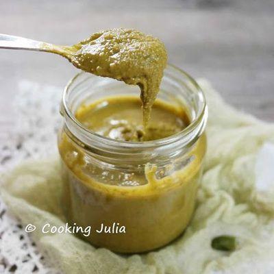 COOKING JULIA: PÂTE