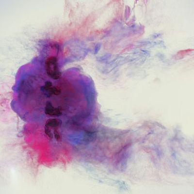 Dans le ventre de l'hôpital, documentaire ARTE
