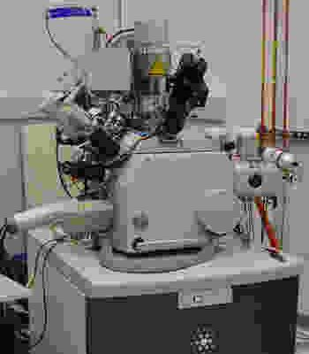 Focused Ion Beam Market: Size, Share, Development, Growth and Demand Forecast to 2024
