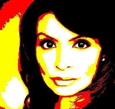 Vanessa Marquez dans la spirale désespérée du destin