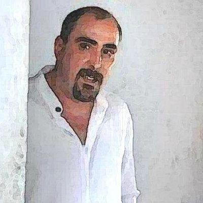 Taxe Nutella : Serge Atlaoui, otage de l'huile de palme ?