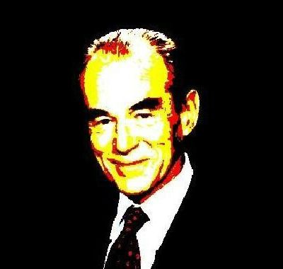 Robert Badinter, une conscience nationale